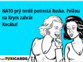 nato-pry-tvrde-potresta-rusko-poslou-na-krym-zahrat-kocaba-1987