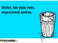 vsichni-kdo-pijou-vodu-stoprocentne-zemrou-2678