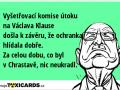 vysetrovaci-komise-utoku-na-vaclava-klause-dosla-k-zaveru-ze-ochranka-hlidala-dobre-za-celou-dobu-co-byl-v-chrastave-nic-neukradl-1075
