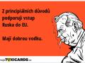 z-principialnich-duvodu-podporuji-vstup-ruska-do-eu-maji-dobrou-vodku-1751
