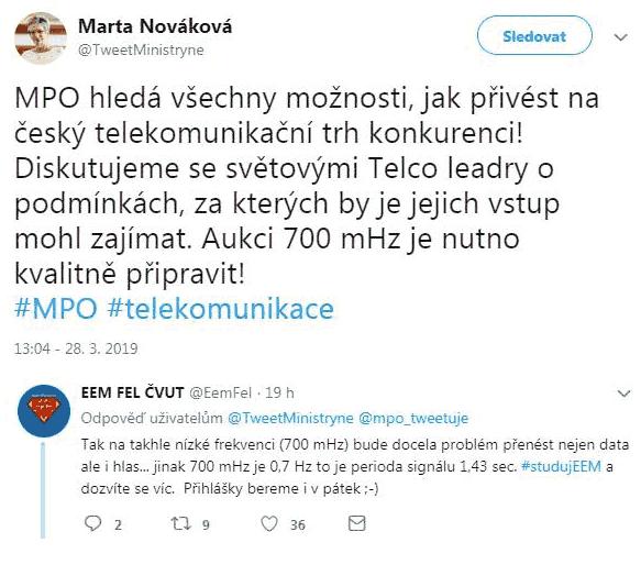 ano_vlada_odborniku