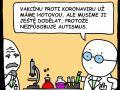 vakcina_koronavirus
