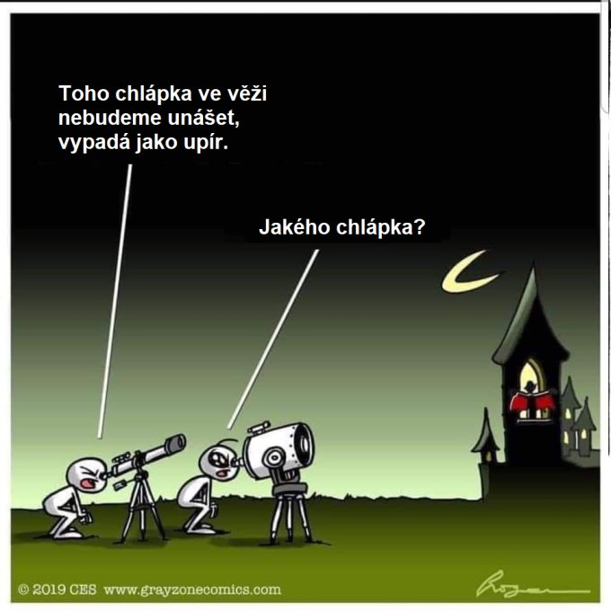 upir_v_teleskopu