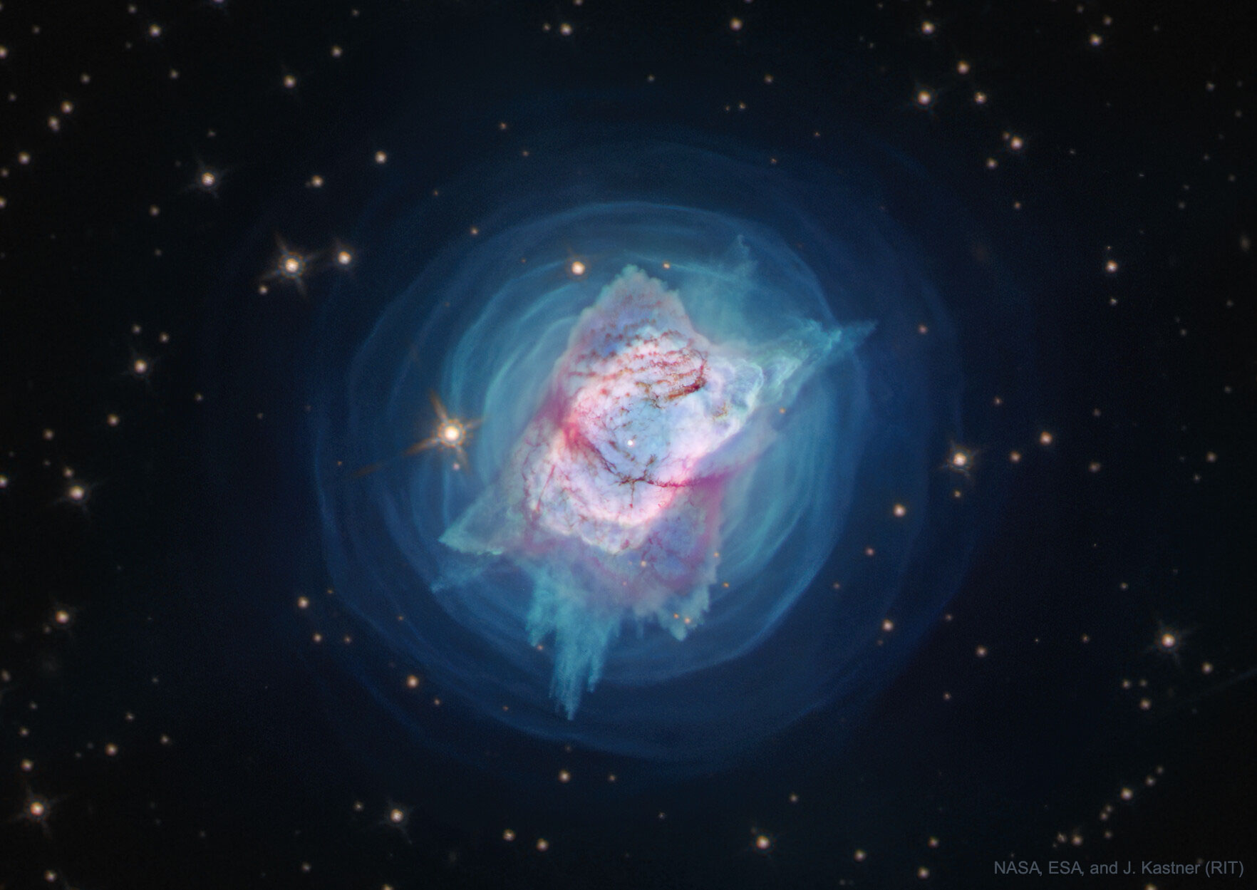 ngc7027_HubbleKastner_1764