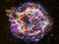 Chandrafirstlight_0