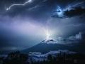 LightningVolcano_Montufar_1440