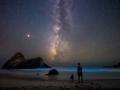 Fusco-BigSurKonaMWBioluminescenceMars-exif