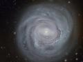NGC 4921 (HST)