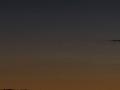 SHonda-moon-VLA