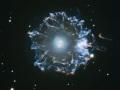 NGC6543-BYU-L