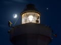 LighthouseJupSat_Saragozza_4480