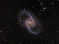 NGC-1365-RGB-19-DEC-2020_Leo_Mike