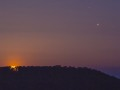 jupiter-and-moon-rising-Spencer
