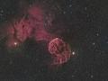 IC443_HaRGB2048