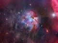 NGC2023master2