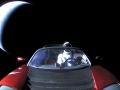 Starman_SpaceX
