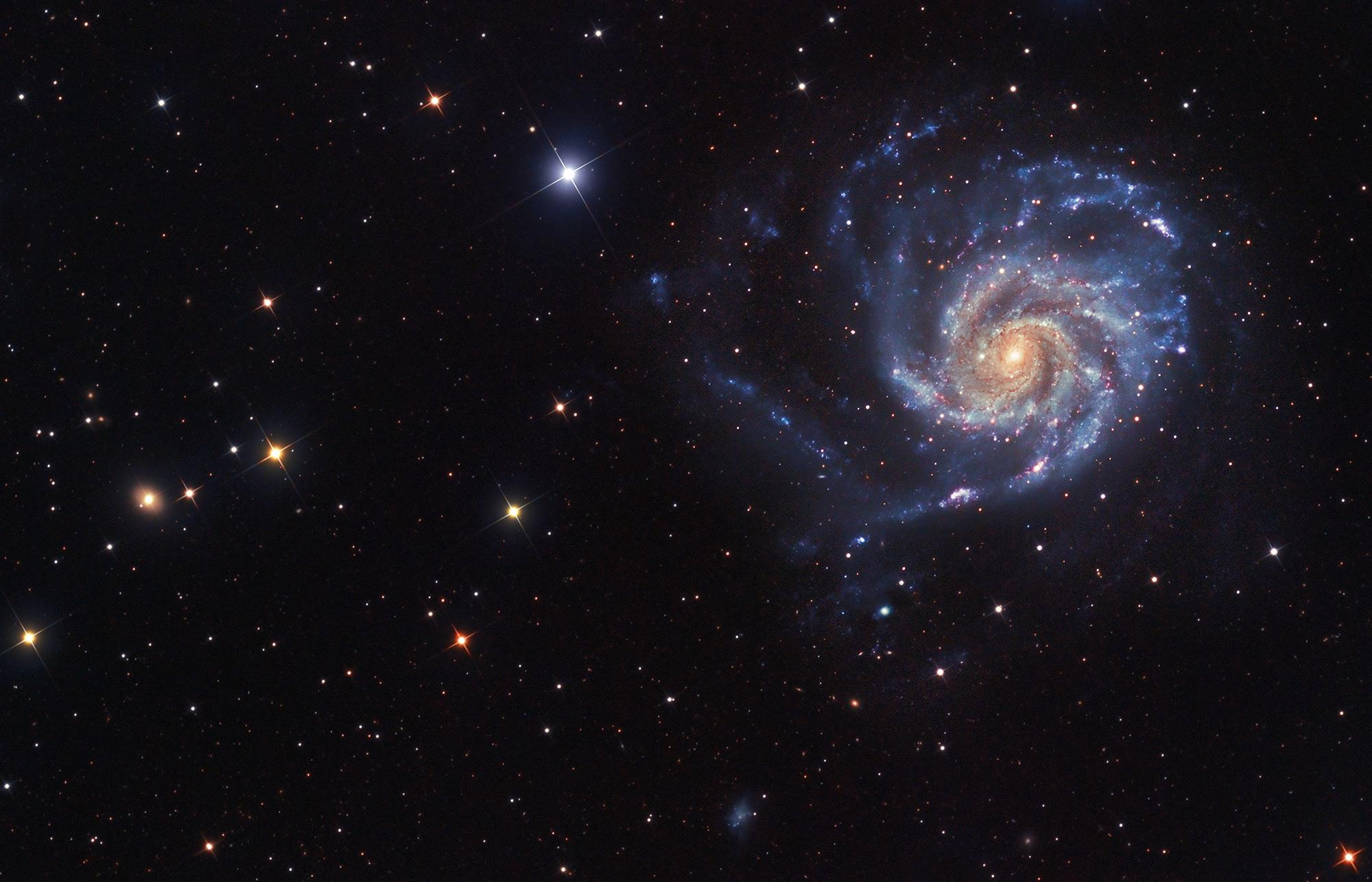 M101p2000bagi