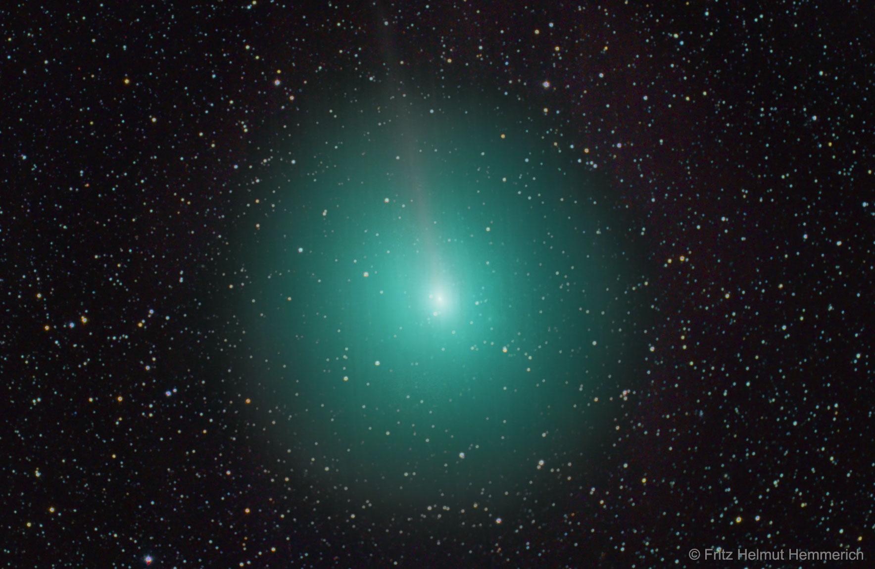 Comet45Pv2_Hemmerich_1768