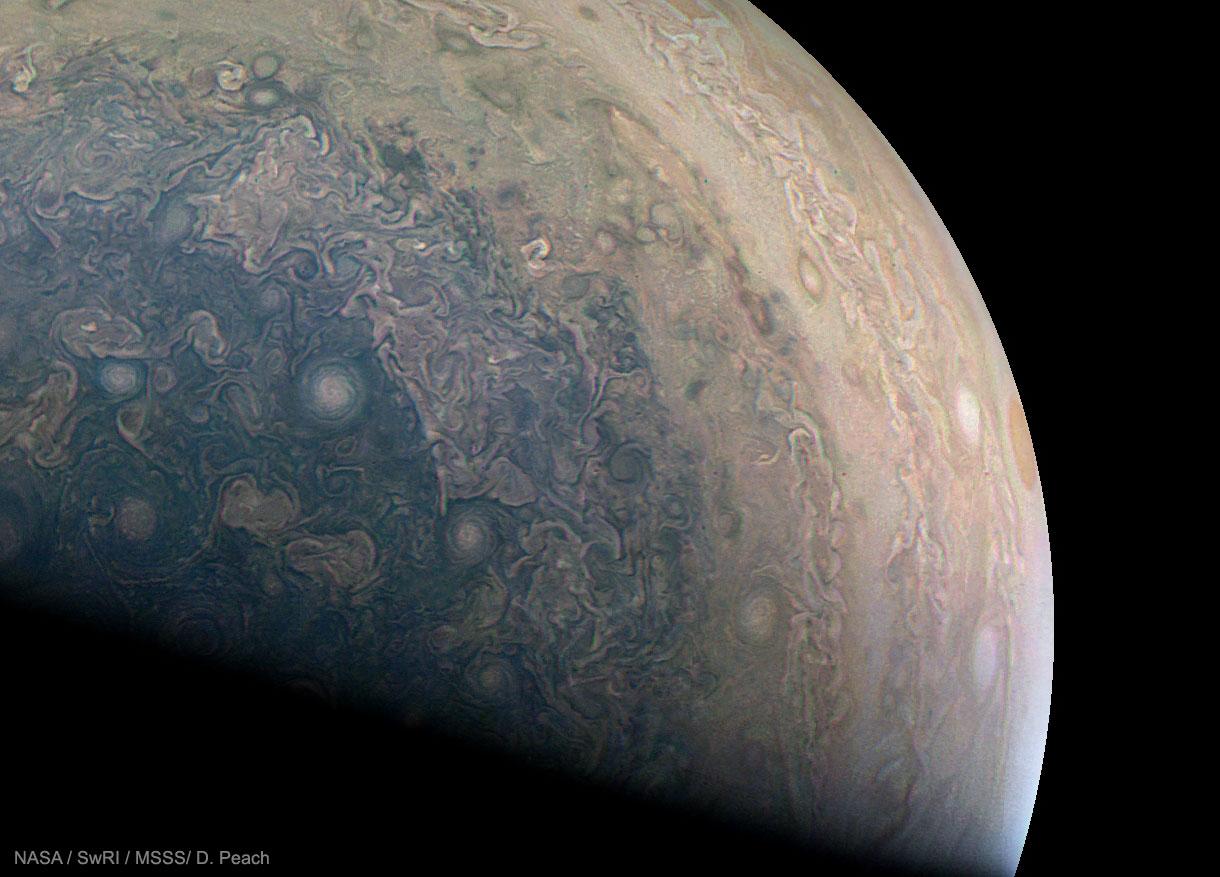 JupiterSouth_JunoPeach_1200
