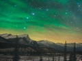 airglow_banff_beletsky