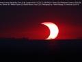 eclipsemanila_lee_2352