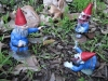 Gnome_Shoots_at_Friends