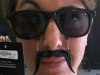 Mustache_sunglasses