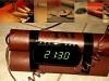 X-_Awesome_Alarm_Clock