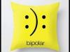 -_Bipolar_-______12.04.2013