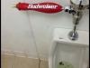 -_Oh_toilet_-______02.06.2013