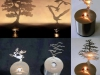 candle_shadow_art