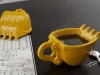 engineer_mug