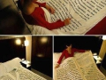 bed_book_sheets_pages