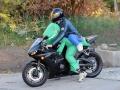 costume7909