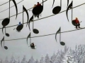 musical_ski_lift_chairs