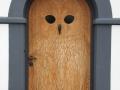 owl_door