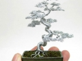 tiny_wire_bonsai