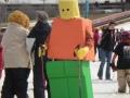 lego_costume_2.jpg