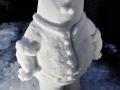 peter_snowman.jpg