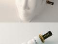samurai_sword_earphones.jpg