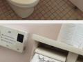 someone_war_bored_in_a_toilet_in_japan.jpg