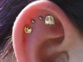 pac_man_ear_piercing