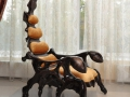 scorpion_chair