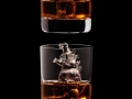 the_coolest_ice_cube_ever