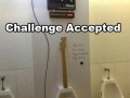Challenge_Accepted4934