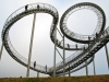 Unusual_Roller_Coaster_in_Germany