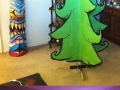 cartoon_christmas_tree