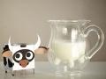 Cow_-_01-05-2012