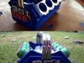 beer_cooler_engine