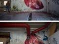 graffiti56